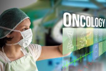 Oncologie/Hematologie