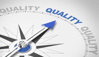 Remedus obtains certificate ISO 13485!