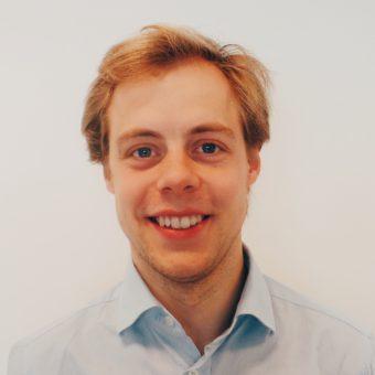 Elias  Van Hecke