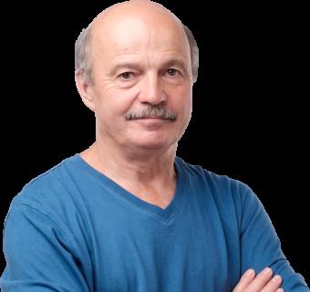 Marc, 72 ans, Namur
