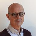 Peter van Vooren